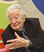 11-Septembre : Roland Dumas persiste et signe ! thumbnail
