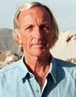 John Pilger : Droits et devoirs des journalistes. Pourquoi les guerres ne sont-elles pas rapportes honntement? thumbnail