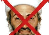 The Guardian : Pendant 10 ans, Ben Laden a rempli le  vide laiss par lURSS. Qui sera le prochain  grand mchant  ? thumbnail