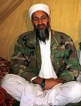 L&rsquo;assassinat de Ben laden est un crime et Obama doit en rpondre devant la loi thumbnail