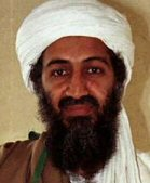Texte intégral de l'interview « exclusive » d'Oussama Ben Laden le 28 septembre 2001 thumbnail