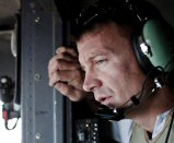 New York Times : Erik Prince et Blackwater se refont une sant aux mirats Arabes Unis, juste en face de l&rsquo;Iran thumbnail