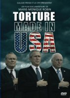 « Torture Made in USA », le documentaire-choc de Marie-Monique Robin sur ARTE thumbnail