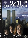 Le documentaire &laquo;&nbsp;9/11: Press for Truth&nbsp;&raquo;  la tlvision amricaine &#8211;  quand en France ? thumbnail