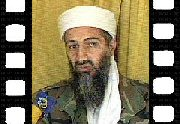 Un film sur la mort de Ben Laden sortira un mois avant les lections US de 2012 thumbnail