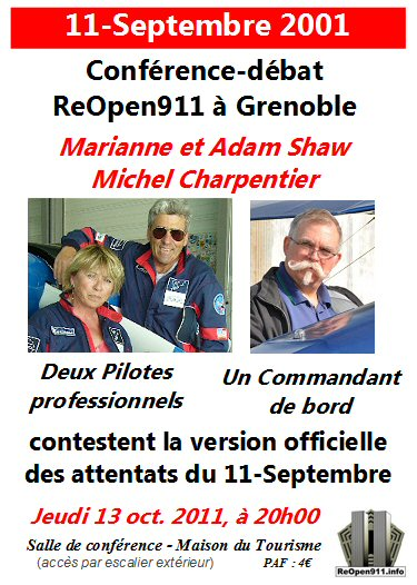 http://www.reopen911.info/News/wp-content/uploads/2011/09/Tract_version2.jpg