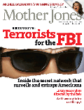 L&rsquo;implication du FBI dans le terrorisme aux Etats-Unis thumbnail