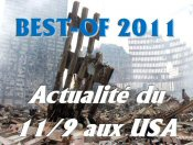 Best-of 2011 : Actualité du 11/9 aux USA thumbnail