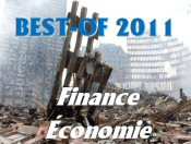 Best-Of 2011 : Finance & Economie thumbnail
