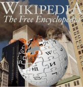 New York Times : Le site Wikipedia marginalise totalement  la contestation de la thèse officielle du 11/9 thumbnail