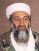 Emails confidentiels Stratfor : Le corps de Ben Laden transport dans le Delaware par la CIA ? thumbnail