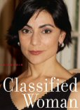 11-Septembre : Le FBI bloque la parution du livre de Sibel Edmonds « Classified Woman » thumbnail