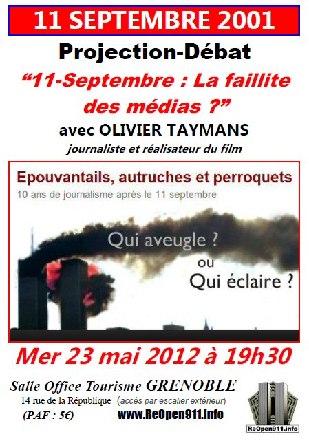 http://www.reopen911.info/News/wp-content/uploads/2012/04/Tract23mai2012_v2.jpg