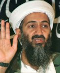 Amnesty International s'interroge sur la mort d'Oussama Ben Laden thumbnail