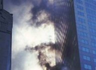[Brve] la ptition AVAAZ qui interpelle le NIST sur le WTC7 est  nouveau en ligne thumbnail