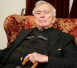 Mort du clbre romancier Gore Vidal : les mdias &laquo;&nbsp;oublient&nbsp;&raquo; de parler de son combat pour la vrit sur le 11/9 thumbnail