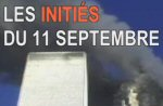 Les initis du 11-Septembre (+Vido) thumbnail