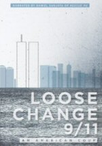 [Brve] Le film &laquo;&nbsp;Loose Change &#8211; An American Coup&nbsp;&raquo; disponible en franais thumbnail