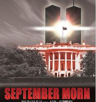 « September Morn » : Enfin le long métrage que le Mouvement International attend ? thumbnail