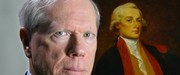 Paul Craig Roberts : Le onzime anniversaire du 11-Septembre thumbnail