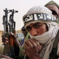 Mali : une nouvelle guerre contre le terrorisme utile ? thumbnail