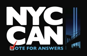 L'initiative NYCCAN, en difficulté, poursuit son action en justice thumbnail