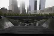 New York Post : 2500 secouristes de Ground Zero ont un cancer thumbnail