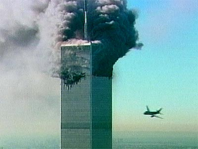 http://www.reopen911.info/News/wp-content/uploads/crash3WTC.jpg