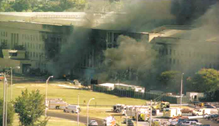 http://www.reopen911.info/News/wp-content/uploads/pentagon_no-collapse4.jpg