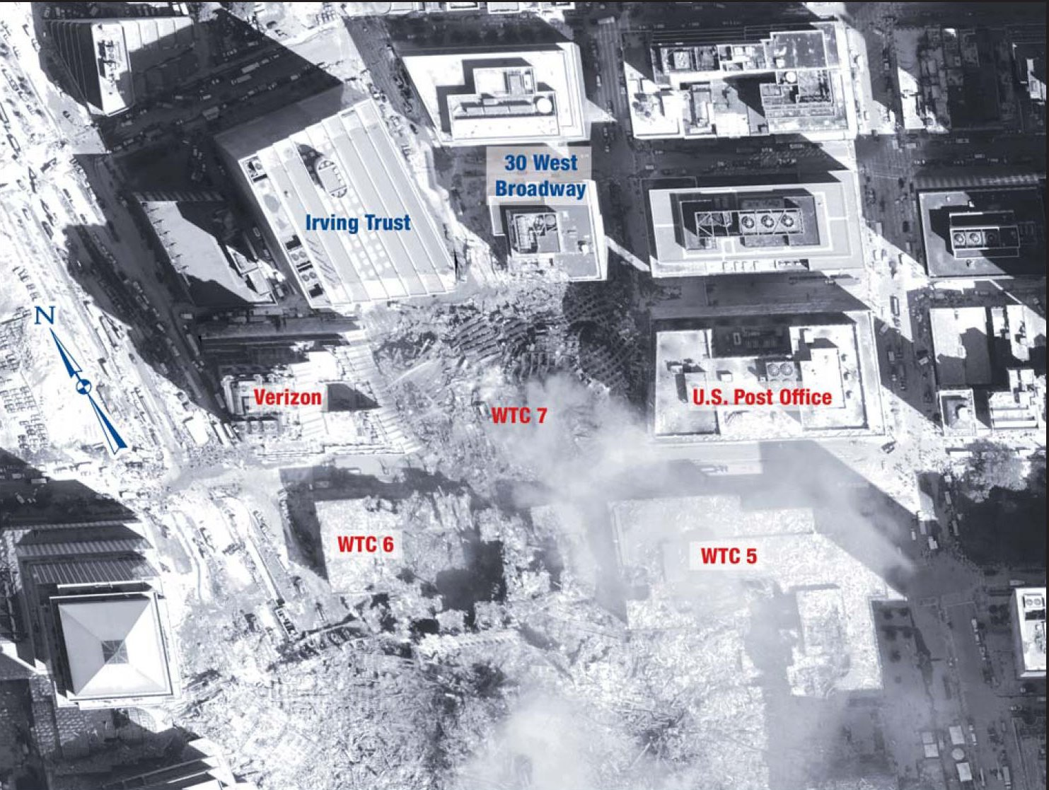 http://www.reopen911.info/media//image/WTC_7_aerial_photo.jpg