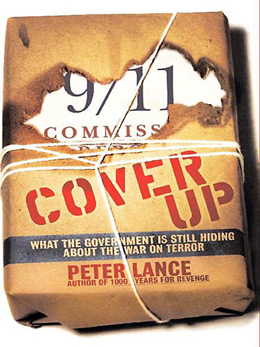 Cover_Up.png