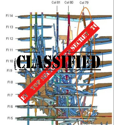 wtc7_col79_collapse_classified.jpg