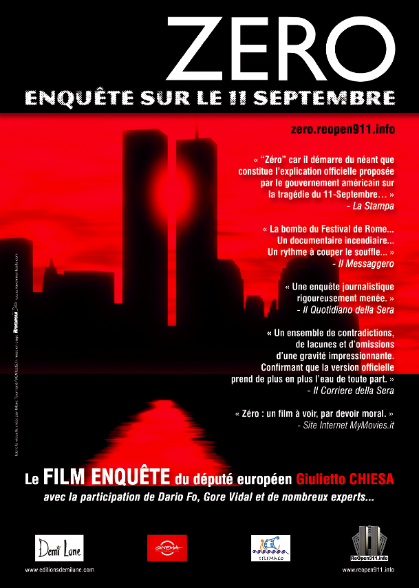 http://www.reopen911.info/media/image/zero_affiche.png