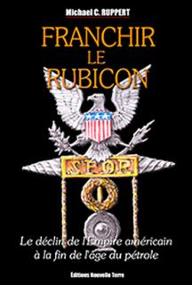Franchir le Rubicon (tome 2)